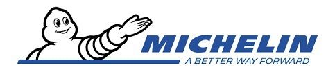 J&V Tyres & Service MichelinTyres